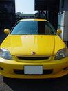 200711090701.JPG