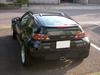 200712110405.jpg
