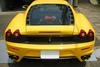 200712111004.jpg