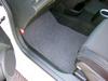 200802120503.jpg
