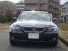 200804110901.jpg