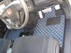 201002010806.jpg